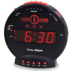 sonic_bomb_alarm_clock